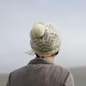 straemsoond-hat-kit
